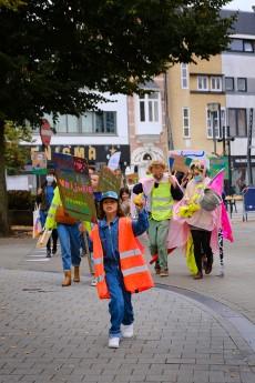 Elke straat is een speelplaats_op STORMOPKOMST_(c) Bart Van der Moeren (2).JPG