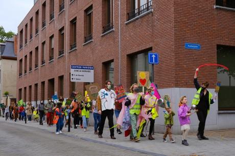 Elke straat is een speelplaats_op STORMOPKOMST_(c) Bart Van der Moeren (8).JPG