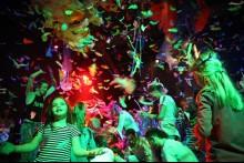 party_Katja Illner_web.jpg