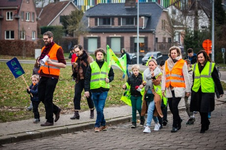 STORMOPKOMST-Dilbeek-2020_Betoging15-(c)-Karolina-Maruszak.jpg