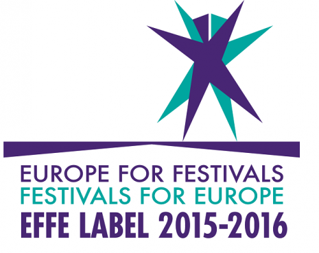 EFFE-LABEL-COLOR_RGB_low.png
