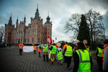 STORMOPKOMST-Dilbeek-2020_Betoging16-(c)-Karolina-Maruszak.jpg