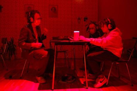 Technotafel_op STORMOPKOMST_(C) Bart Van der Moeren (1).JPG