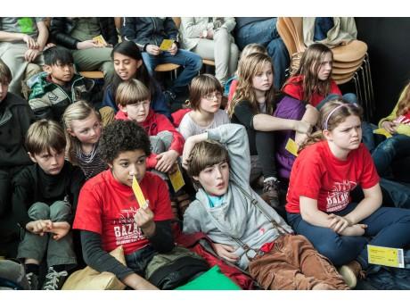 Kinderuniversiteit©SachaJennis_STORMOPKOMST (4).jpg