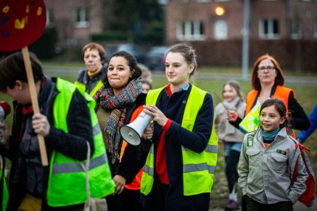 STORMOPKOMST-Dilbeek-2020_Betoging13-(c)-Karolina-Maruszak.jpg