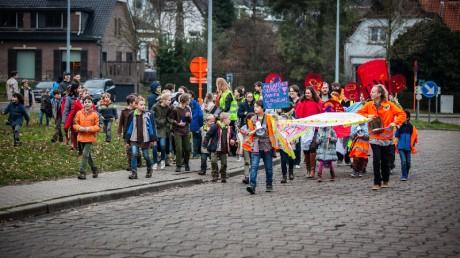 STORMOPKOMST-Dilbeek-2020_Betoging10-(c)-Karolina-Maruszak.jpg
