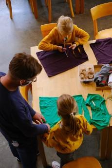 Kunstlab Recup_op STORMOPKOMST_(C) Bart Van der Moeren (10).JPG