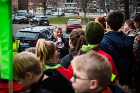 STORMOPKOMST-Dilbeek-2020_Betoging22-(c)-Karolina-Maruszak.jpg