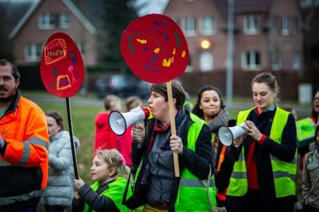 STORMOPKOMST-Dilbeek-2020_Betoging12-(c)-Karolina-Maruszak.jpg