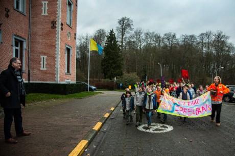 STORMOPKOMST-Dilbeek-2020_Betoging18-(c)-Karolina-Maruszak.jpg