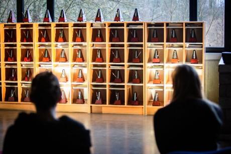 STORMOPKOMST-Dilbeek-2020_Poèmesymphonique2-(c)-Karolina-Maruszak.jpg
