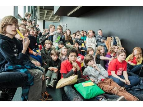 Kinderuniversiteit©SachaJennis_STORMOPKOMST (2).jpg