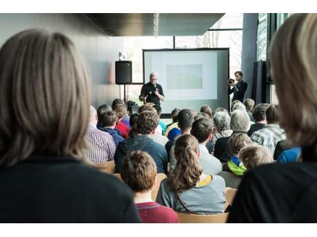 Kinderuniversiteit©SachaJennis_STORMOPKOMST (5).jpg
