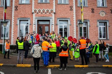 STORMOPKOMST-Dilbeek-2020_Betoging20-(c)-Karolina-Maruszak.jpg