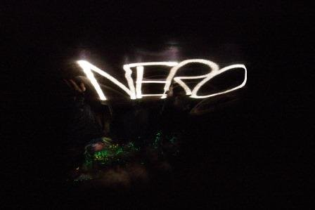NERO-®SachaJennis.jpg